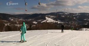 ski-detoa-na-sportu