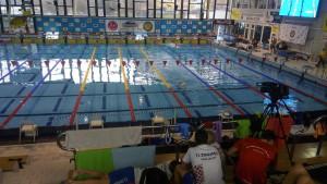zavody-bazen-slovany
